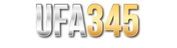 UFA345 เว็บแทงบอล เว็บตรงมั่นคงทางการเงิน